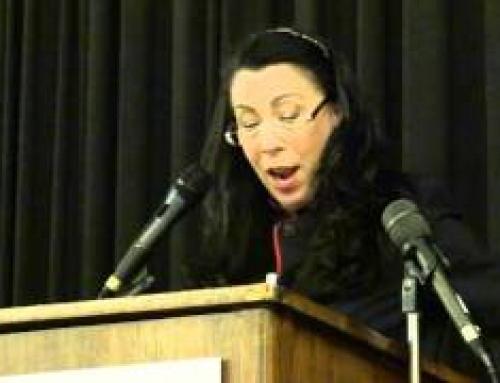 Interfaith Paths to Peace